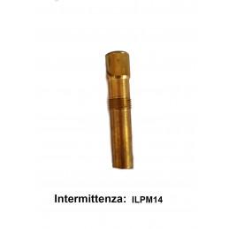 INTERMITTENZA ELETTRICA PER TOTANARA ILPM14