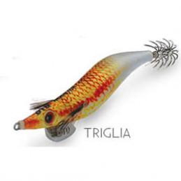 DTD WEAK FISH T