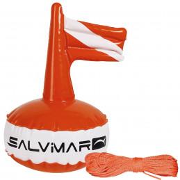 SALVIMAR BOA SEGNASUB Ø 30cm