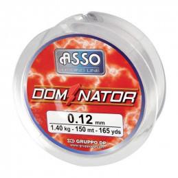 ASSO DOMINATOR 150MT