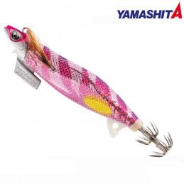 YAMASHITA EGI TR HF 3.0 R02...