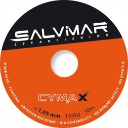 SALVIMAR SAGOLA CYMAX LINE