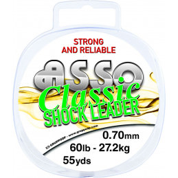 ASSO CLASSIC SHOCK LEADER...