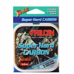 FALCON SUPER HARD 50MT