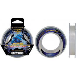 TRABUCCO T-FORCE XPS SALTWATER