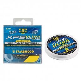 TRABUCCO T-FORCE XPS ULTRA...