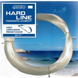ASSO HARD LINE 1KG