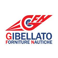 GFN - Gibellato Forniture Nautiche