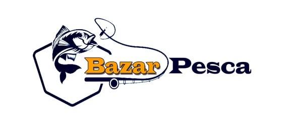 BazarPesca